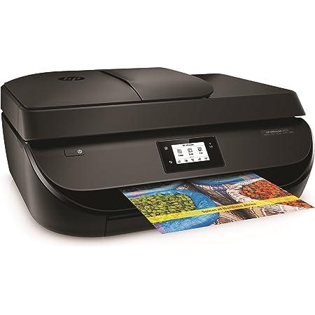 Hewlett Packard 942172 Multifunktionsdrucker Officejet 4656