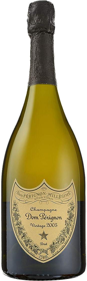 Champagne 2008 a.o.c. vintage magnum dom perignon bollicine francia 12,5% B085J2MCZC
