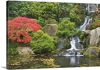 Best koi gardens portland Reviews
