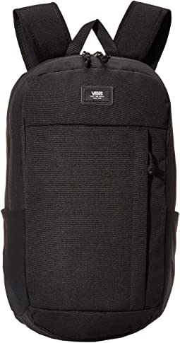 Backpacks + FREE SHIPPING | Bags |