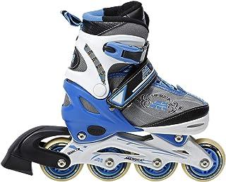 حذاء تزلج من ميسوكا للجنسين