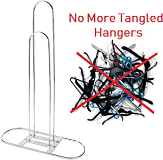 Hanger Stacker Screw Together Assembly (1-(Pack))