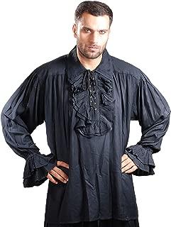 Best charles vane costume Reviews