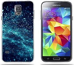 DIKAS para Samsung Galaxy S5 SV I9600