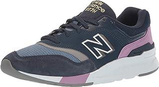 Women's 997H V1 Sneaker