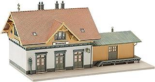 "Faller FALLER 110097 - Kleinstation ""Blumenfeld"""