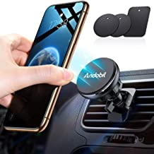 Best pro clip cell phone mount Reviews