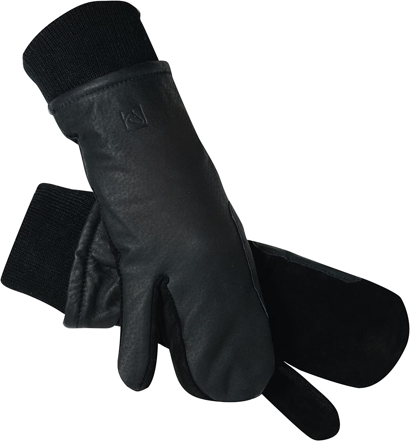 Popular standard SSG At the price Winter Mittens Riding
