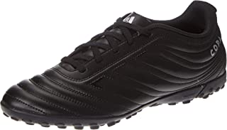 Best new football shoes 2019 Reviews