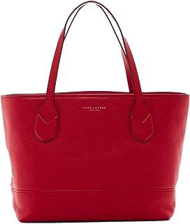 007f13b35979 Amazon.ca  Marc by Marc Jacobs  Shoes   Handbags