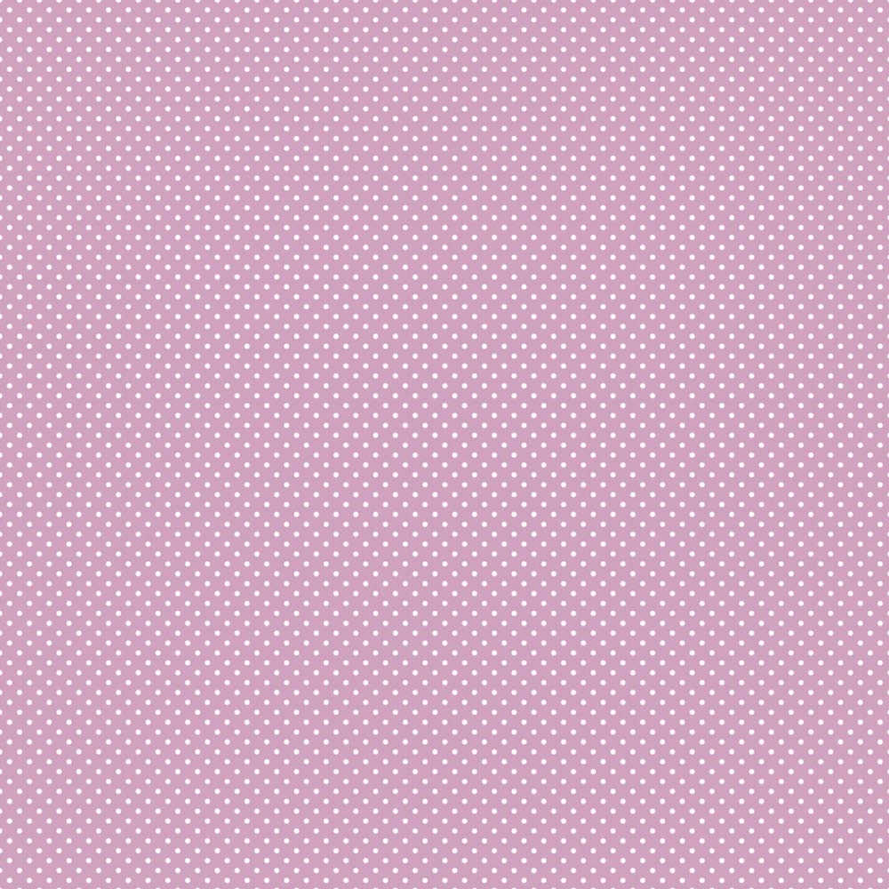 Kleines Stillkissen 135 cm x 35 cm Stillkissen mit Mikroperlen Set Theraline Stillkissen Yinnie /& Windel Kinderhaus Blaub/är Design:Bl/üten rosa Stillkissenbezug inkl