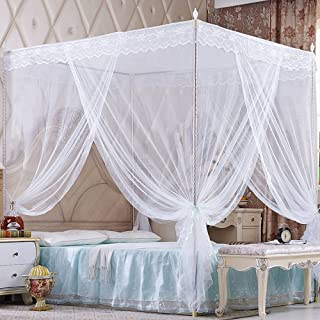 Best twin bed curtains Reviews