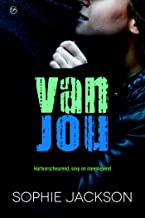 Van jou (A pound of flesh Book 3)