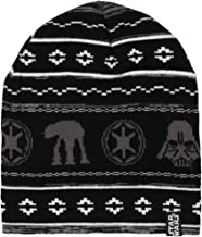 star wars skull cap