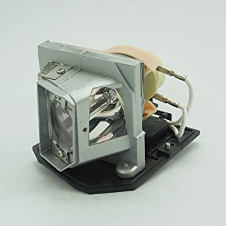 CTLAMP BL-FP230H/SP.8MY01G.C01 Replacement Projector Lamp General Lamp/Bulb with Housing for OPTOMA GT750 / GT750E