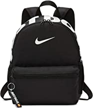 Amazon.es: Mochilas Nike