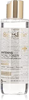 Beesline Whitening Facial Toner, 200ml