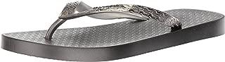 Women's Glam Sandal