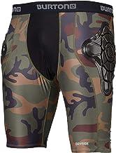 Burton Heren Protector MB Total IMP Shorts