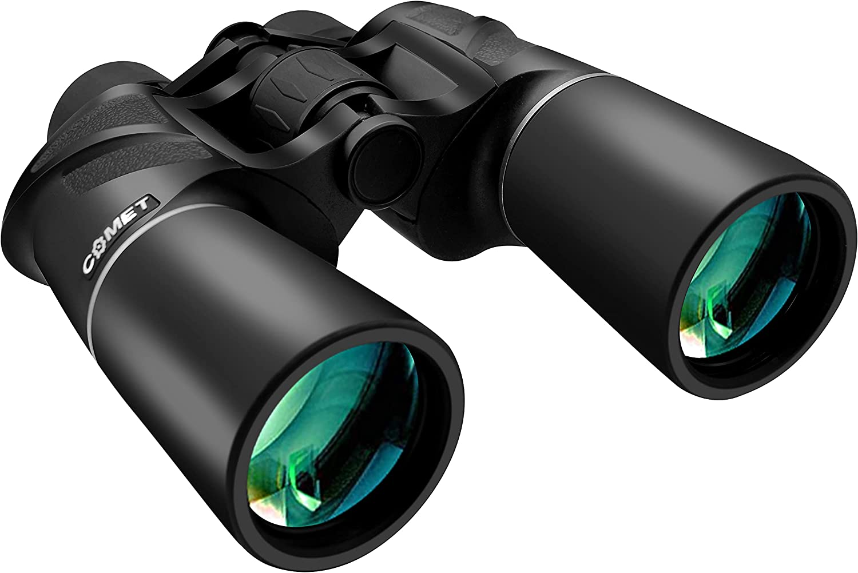 7x50 Binoculars for Adults HD Bin Professional Waterproof Cheap bargain Daily Free Shipping New