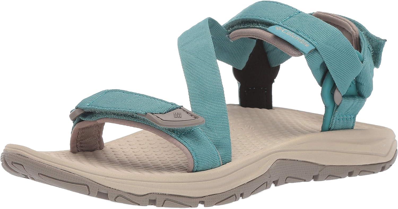 Columbia Womens Big WaterTM Ii Sport Sandal