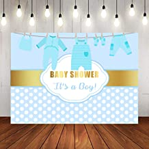 Best its a boy background Reviews