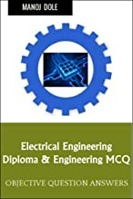 Electrical Engineering: Diploma & Engineering MCQ