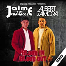 Best jaime y los chamacos albums Reviews