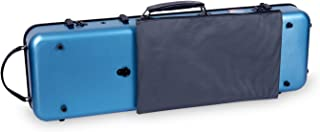 Best decorated violin case Reviews