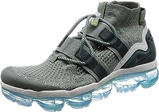 c05b2a97bb23 Nike Air Vapormax Fk Utility Mens Ah6834-300 Size 10.5