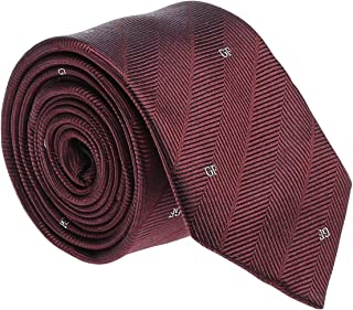 Gianfranco Ferre Red Neck Ties For Men