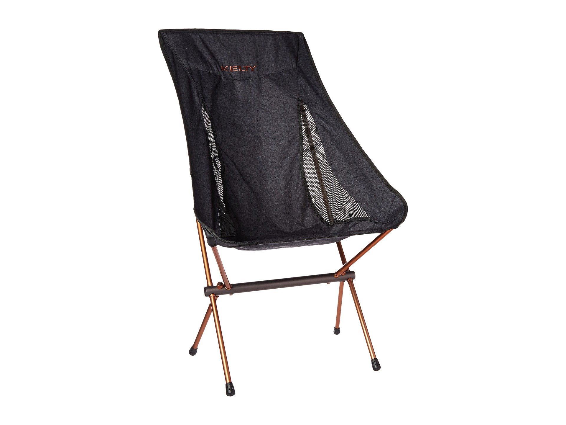 Gallery Of Kelty Loveseat Camping Chair