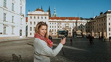 Prague Castle: Discover the regal beauty of the World's Largest Castle Complex