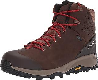 Merrell Thermo Glacier, Bottes de Loisirs et de Sportwear pour Hommes, 50 EU