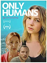 only human film