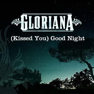 Best baby gloria dna Reviews