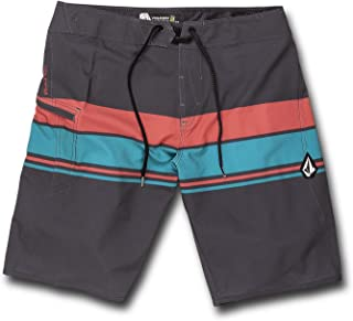 Men's Lido Liney Mod Stretch 21