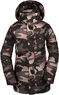 Best gore tex military jackets Reviews