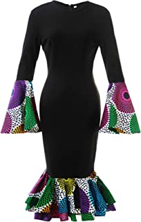 Best classic african wear Reviews