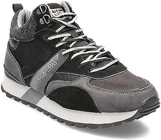 NA4DX7 Zapatos Hombre