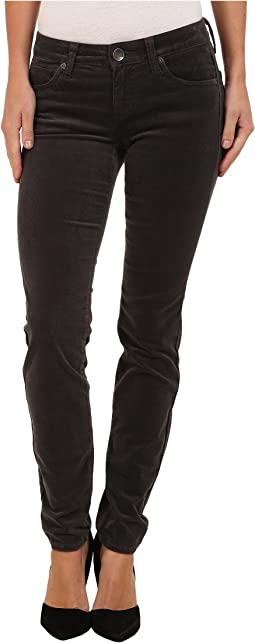 KUT from the Kloth - Diana Cord Skinny Jean