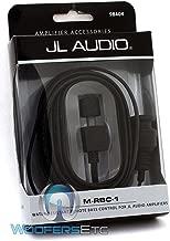 JL Audio M-RBC-1 Water Resistant Bass Knob