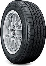 Firestone All Season Touring Tire 245/60R18 105 T
