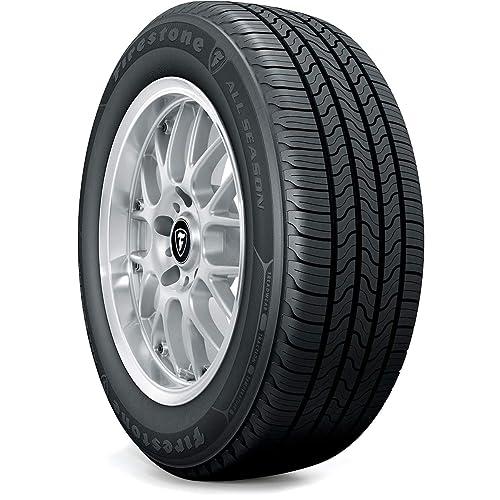 Firestone All Season All-Season Radial Tire - 215/70R16 100S