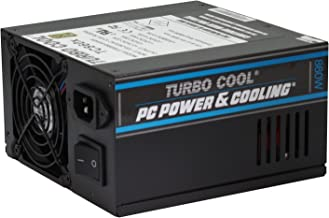 Best pc power & cooling 860 Reviews