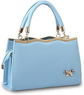 Women Bags Casual Tote Women Pu Leather Handbags Women Messenger Bags Crossbody Bags