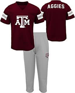 Best baby aggie apparel Reviews