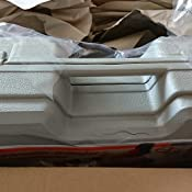 Mannesmann Hydr Wagenheber 2 T Fahrbar Im Kunstoff Koffer M01800 Auto