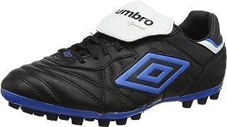 comprar comparacion UMBRO Speciali Eternal Team, Botas de fútbol para Hombre