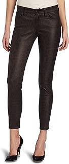 Best joe brown jeans womens Reviews